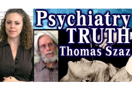 Mental Health Lies, Truth About Psychiatry