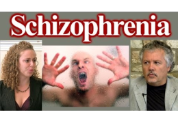 Schizophrenia: Cause & Treatment, Truth about Mental Disorders & Psych Drugs