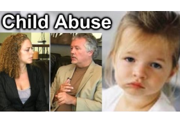 Childhood Trauma & Sexual Abuse