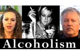 Is Alcoholism A Disease Or Genetic?