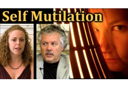 Truth About Self Mutilation