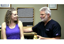 How Chiropractic Works, Spinal Health & Subluxations