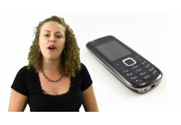 How to STOP Telemarketers from Calling Your Cell Phone