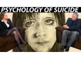 Psychology of Suicide & Cognitive Behavioral Therapy